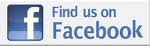 find_us_on_facebook_badge