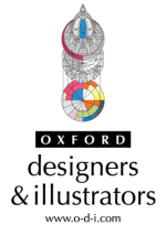 Logo of Oxford Designers & Illustrators