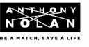 Anthony Nolan Trust logo